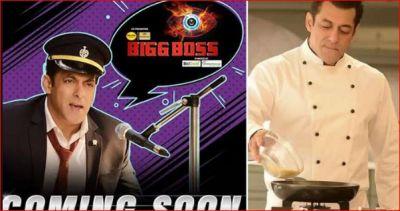 Rashmi Desai planning to marry boyfriend Arhaan Khan inside the Bigg Boss house?