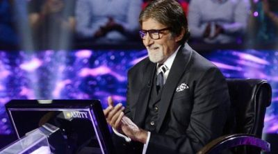 KBC 11: This Contestant gets emotional while telling his story, know the reason