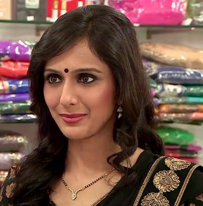 Now this actress of 'Ye Rishta...' suffers from dengue, shared picture