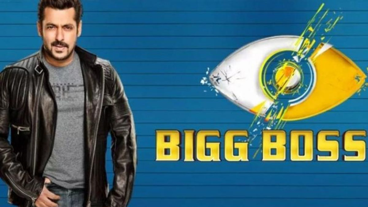 Bigg Boss 13: You have hardly seen such a luxurious place, pictures leaked