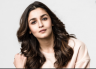 Know what the audience expects from the film Brahmastra, only then Alia-Ranbir Kapoor will work together!