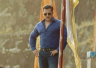 Dabangg 3: Salman writing the dialogue for this film?
