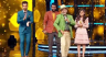 VIDEO: Anu Kapoor did such an amazing dance in reality show, Himesh could not stop himself from dancing