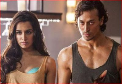 This TV actress offered a role in 'Baaghi 3', know more about her character