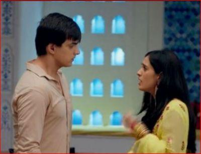 Vedika will force Kartik to divorce Naira, Big twist to come