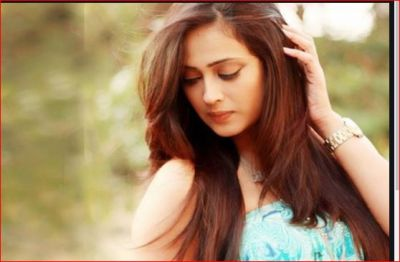 Shweta Tiwari will become Guneet in 'Mere Dad Ki Dulhan', said- 'After three years...'