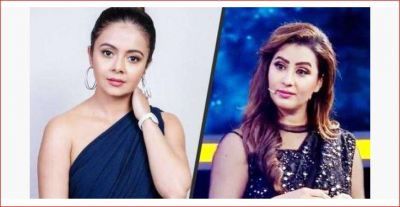 Devoleena's entry in Bigg Boss 13 has special connection with Shilpa Shinde, will give gift to Bhaijaan