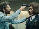 'नीरजा' फिल्म के लिए नीरजा भनोट के भाइयो ने नही ली कोई रॉयलिटी