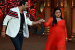 Confirmed! Comedy Nights Bachao will no more on television