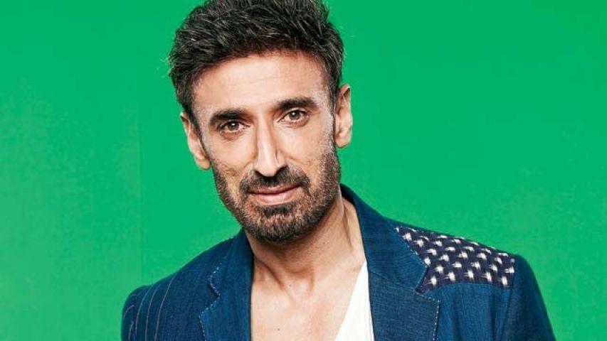 Rahul halkeamia matchmaking pala peli