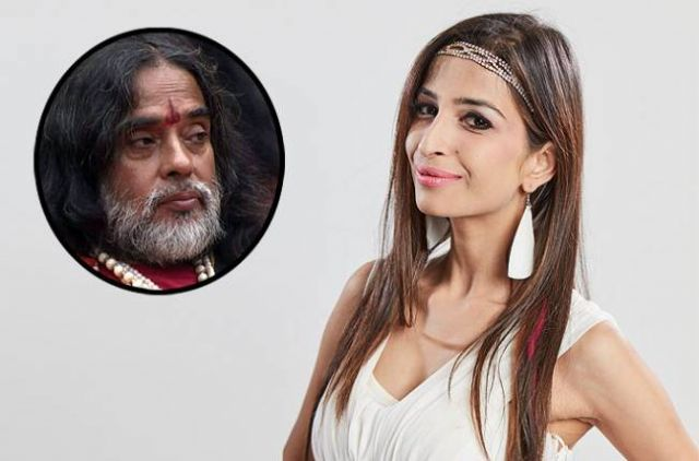 Priyanka Jagga don't want to attend Bigg Boss Finale
