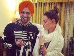 MTV Roadies X4 won by Balraj of Karan Kundra's gang