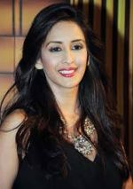 Chahat Khanna ready to welcome her first child