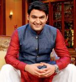 Take a look of Kapil Sharma's new show's set