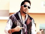 Mika Singh is out of 'Comedy Nights Live'