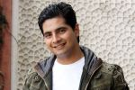 Bigg Boss 10: Karan Mehra speaks about his eviction