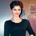 Rubina Dilaik is playing a transgender and it is commendable