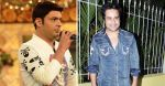Krushna Abhishek desires 'to roast' Kapil Sharma!!!!