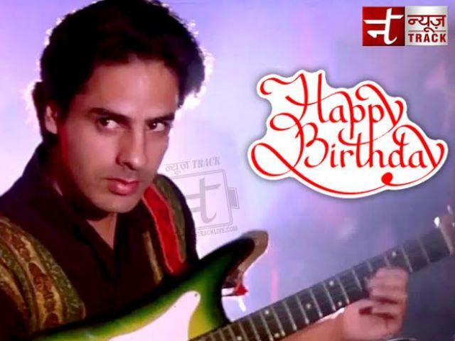 आज है आशिकी बॉय राहुल रॉय का जन्मदिन