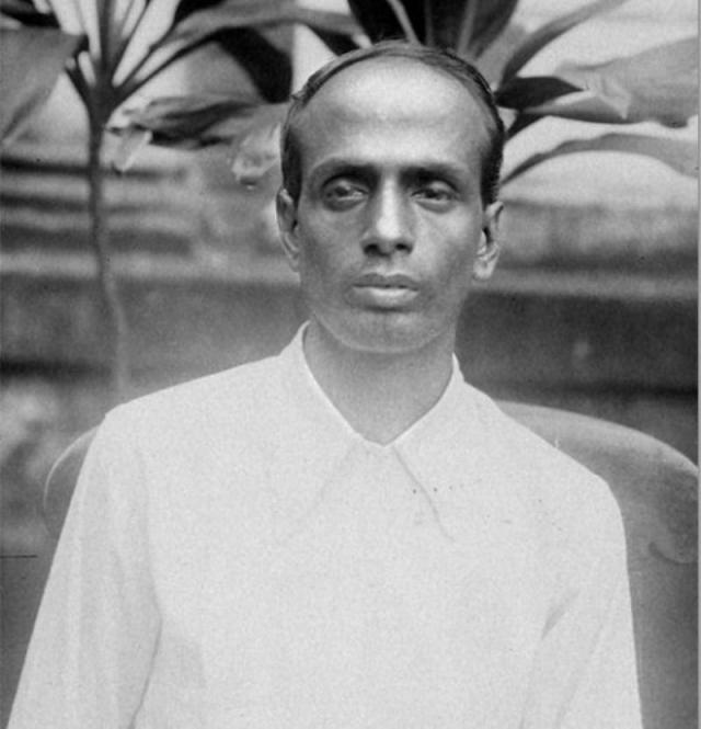 भारत के शहीद पुत्र