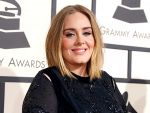 Happy Birth Day to a Fantastic singer Adele
