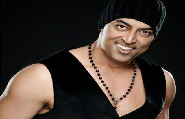 जन्मदिन विशेष : फिल्म और टीवी एक्टर विंदू दारा सिंह को जन्मदिन की बधाई