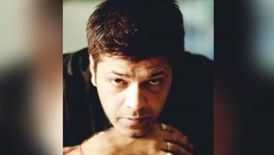 Acclaimed Filmmaker Nalin Singh to Release his New Movie 'Kela Hobe'