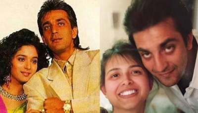 Let's Know About This Bad Boys of Bollywood