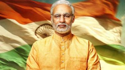Confirmed! finally Vivek Oberoi starrer PM Narendra Modi to release on this date