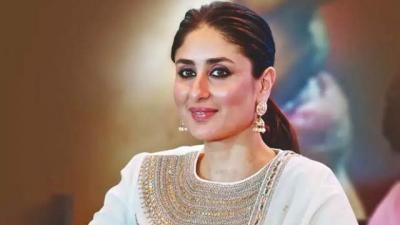 Kareena Kapoor to judge Dance reality show Dance India Dance?