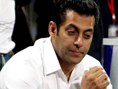 Blackbuck Case: Meet Salman Khan's third mother