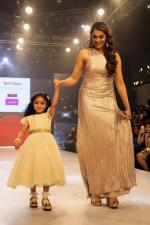 Hopscotch India Presents First Ever Kids Fashion Show At Delhi Times Fashion Week
