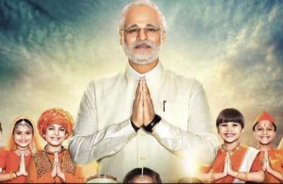 Vivek Oberoi, PM Narendra Modi Film's Team Thank Top Court For
