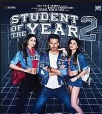'SOTY 2' movie new poster released and expected trailer released on….read inside