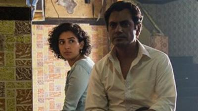 Nawazuddin Siddiqui and Sanya Malhotra's  'Photograph' to be screened at New York Indian film fest