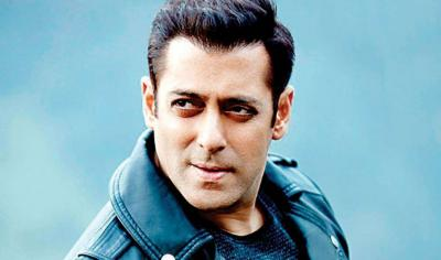 Salman Khan shares the new poster from Bharat, check it out here