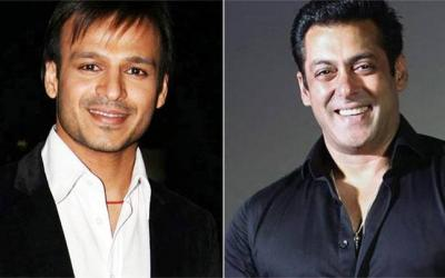 Vivek Oberoi ask Salman Khan if he 'believes in forgiveness' after 16 years of fallout