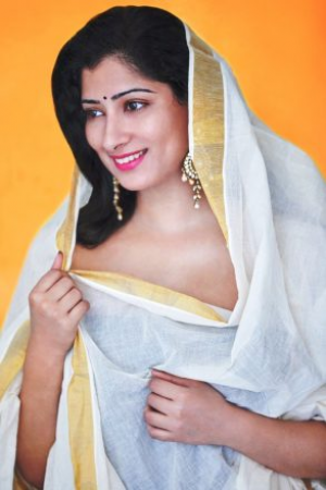 5 reasons why Niharika Raizada is most loved actress