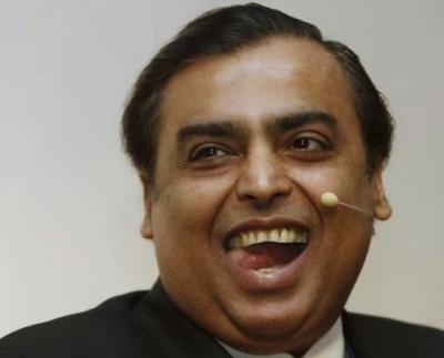 TIME's 100 most influential people, Mukesh Ambani, 2 women litigators are in the list