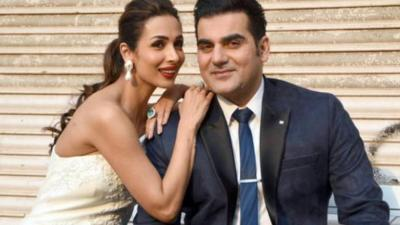 Arbaaz Khan opens about remarrying post divorce with Malaika Arora, read on