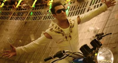 Bharat Trailer out, Salman Khan is all set to make you laugh, cry and make you emotional
