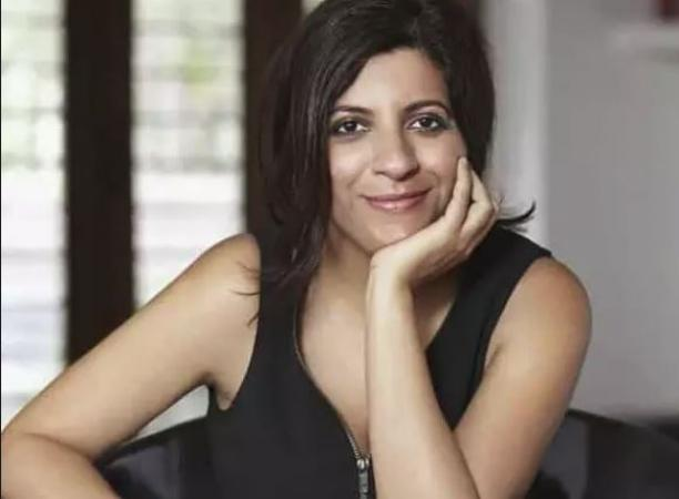 Here is what Zoya Akhtar said on the success of