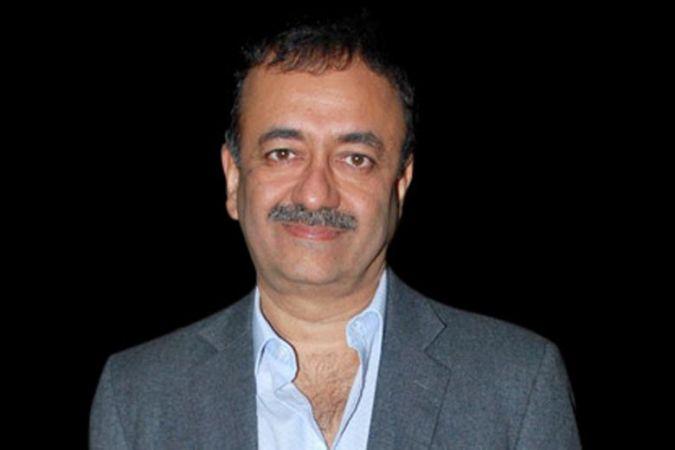 Sanju: Rajkumar Hirani reveals why he chose Ranbir