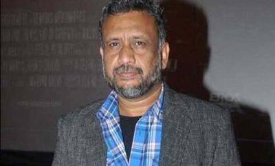Anubhav urges Pakistani viewers to watch Mulk illegally