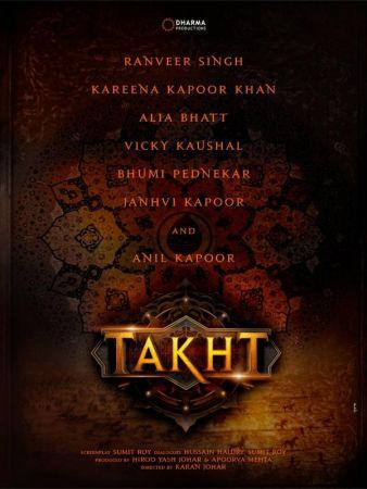 Karan brings Kareena and Ranveer together