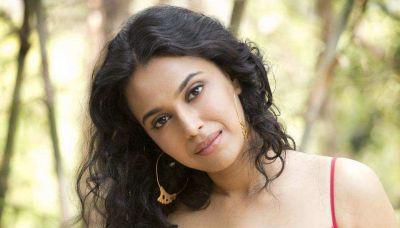 Know why Swara Bhaskar deactivates her Twitter account