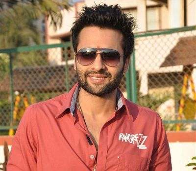 Jackky Bhagnani tells us why skipping an ad can be injurious to health