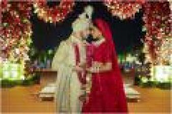 Here is Priyanka Chopra and Nick Jonas' honeymoon plans : PRICK to spend New Year together