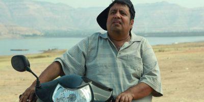 Actor, director Neeraj Vora Expired: RIP