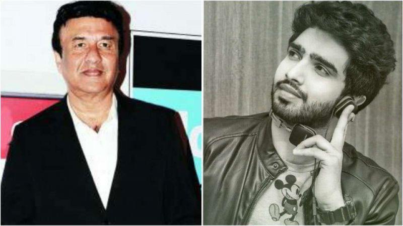'its little humiliating' Amaal Mallik breaks silence on sexual accusation on Anu Malik